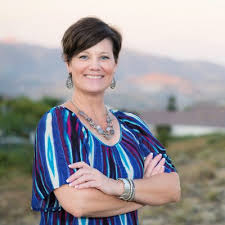 d18266773d89 My name is Julia Peacock, and I'm running against the 25-year incumbent  career politician, Ken Calvert, to take back our seat in Congress and to  make a ...